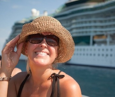 <strong>Book a Trip to Bermuda</strong>