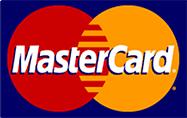 master_card_img
